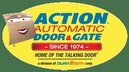 Action Automatic Door & Gate
