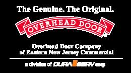 Overhead Door Company of Eastern New Jersey