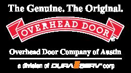 Overhead Door Company Of Austin