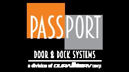 Passport Door and Dock System