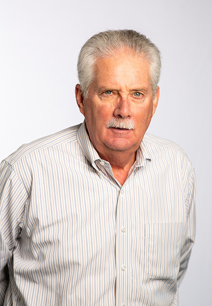 Steve-Burke