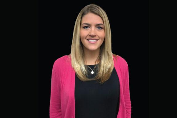 Kristin Cordero